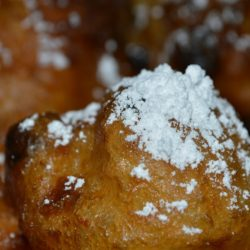 fritters-340924_1920