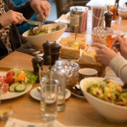 Restaurant Wapen van Marion