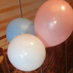 ballonbaby