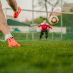 football-1274661_1920 (1)